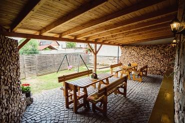 uploads/teraska/fotogalerie-teraska/teraska-06.jpg